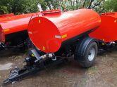 Оборудование поливомоечное ПМ-822-МКУ (2 куб. м.)