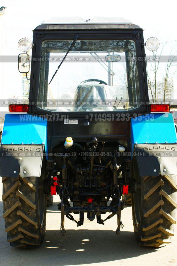 Колеса и шины   Тракторы МТЗ-80 и МТЗ-82   Продажа.